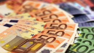 Мераклия изгоря с над 10 000 евро след авантюра в хотелска стая в Хасково