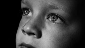 България и Норвегия проведоха консултации по правата на децата