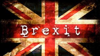 Бивш британски министър призова за нов референдум за Брекзит