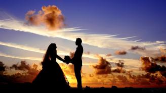 Македонци канят мъртъвци на сватбата си