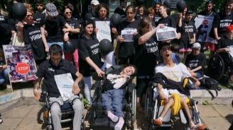 Работна група към социалното министерство е приела Концепцията на Закона за социалните услуги