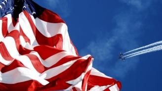 САЩ ще подпомогнат финансово Косово в борбата с организираната престъпност
