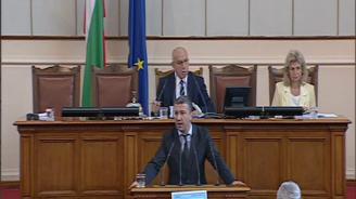БСП: Най-учтиво каним Борисов да дойде в парламента заради концесията на летище София (видео)