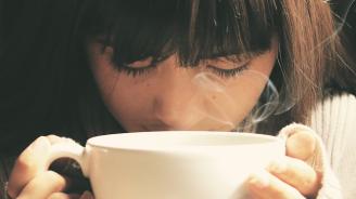 Ароматът на кафе засилва аналитичните способности