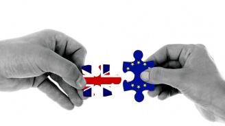 Имиграцията във Великобритания е намаляла покрай Брекзит