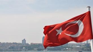 Турция отмени тази нощ извънредното положение