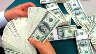 Бивш украински министър, усвоил 2 млн. долара, избяга в Беларус