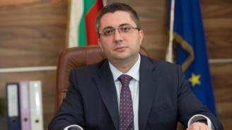 Нанков открива ключови обекти за Габрово