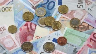 """Над 220 000 подписа с искане за референдум за еврото внасят в парламента от партия """"Възраждане"""""""