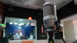 """Радио """"Свободна Европа"""" се завръща в България"""