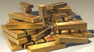Откриха потопен руски кораб, на който може да има 200 т. злато