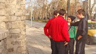 В Кърджалийско ще следят за застрашени от отпадане ученици