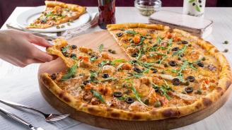 Какви опасности крие късната вечеря?