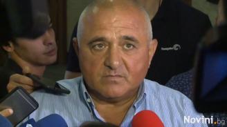 Един от българите, искани за екстрадиция в Турция: Ще се задействат всички механизми, за да ни защитят (видео)