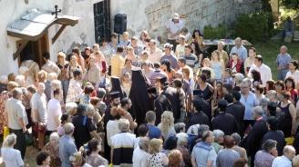 50 млн. лева ни носи окултният туризъм