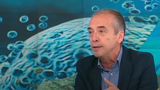 Какви болести ни дебнат на морето?