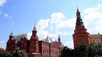 Русия: Подкрепете арестуваната в САЩ Мария Бутина в социалните мрежи