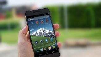 Google заплашва да направи Android платена заради огромната глоба от ЕС