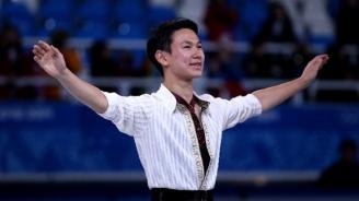 Задържаха предполагаемия убиец на олимпийския медалист, който почина в болница на 25 години