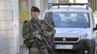 Заловиха двама българи ограбили десетки пациенти в болници в Холандия