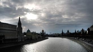 Русия привика гръцкия посланик в Москва