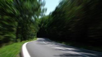 12 300 000 лева инвестират в ремонт на пътя Исперих - Пристое