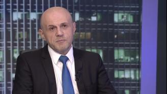 Томислав Дончев: Краят на политическия сезон е турболентен