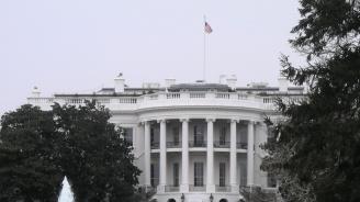 САЩ против бъдещето на Източна Украйна да се реши на референдум