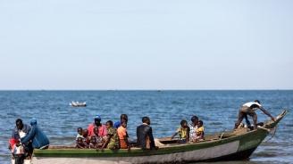 Испания спаси над 400 мигранти от Северна Африка