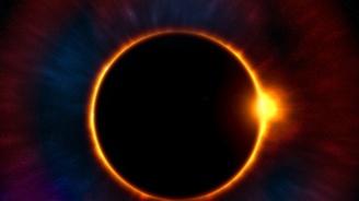 НАСА изстрелва сонда за изучаване на слънчевата корона