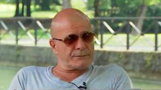 Издирваният Цветан Чарлов живял три месеца срещу затвора