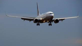 Втори чартърен полет от Япония до спорните Курилски острови