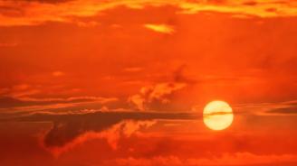 Сонда на НАСА ще се приближи рекордно близо до Слънцето