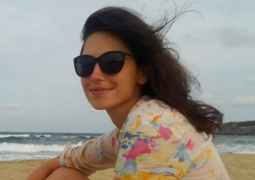 Младата лекарка Ирена Иванова е полетяла от 7-ия етаж на