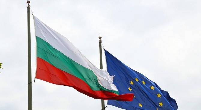 Как България успя да докаже, че не е страна втора