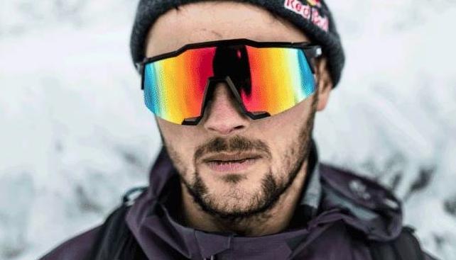 Полякът Анджей Баргел стана първият алпинист в историята, който слезе…