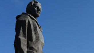 76 години от разстрела на Никола Вапцаров