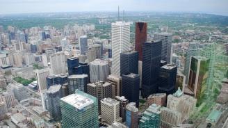Няма данни за пострадали или загинали българи при стрелбата в Торонто, Канада