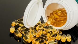Повечето витамини са безполезни