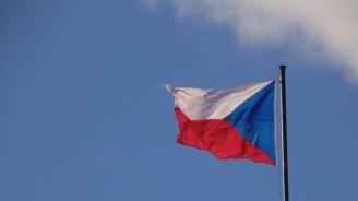Чехия ще предостави 1 млн. евро на Босна и Херцеговина за гранична сигурност