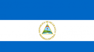Вашингтон призова за предсрочни избори в Никарагуа