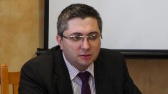 Николай Нанков: Лев повече от договорените средства за тол системата не се дават
