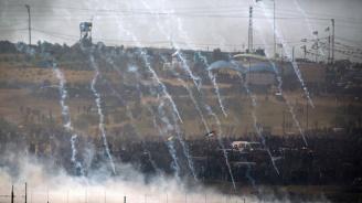 ООН избра американец да води разследването за убийствата при протестите в Газа