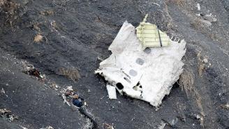 Парагвайски министър загина в самолетна катастрофа