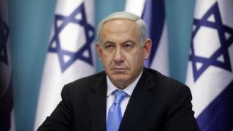 Карикатурист бе уволнен от работа, след като нарисува Нетаняху като прасе (снимка)