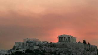 """Българка в Гърция: Хората се давеха като в """"Титаник"""""""