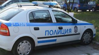 Психично болен вдигна столичната полиция на крак (обновена)