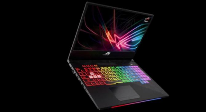 Технологичната компания ASUS представи официално в България ASUS ZenBook Pro