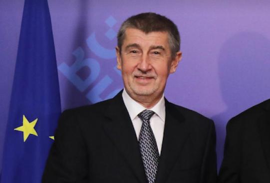 Проблемите на Европа с миграцията ще са главен повод за