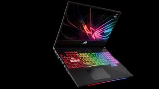 ASUS представи у нас нови иновативни лаптопи